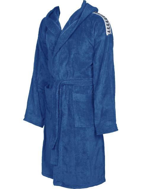 arena Core Soft - Albornoz - azul